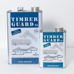 Timber Guard 85