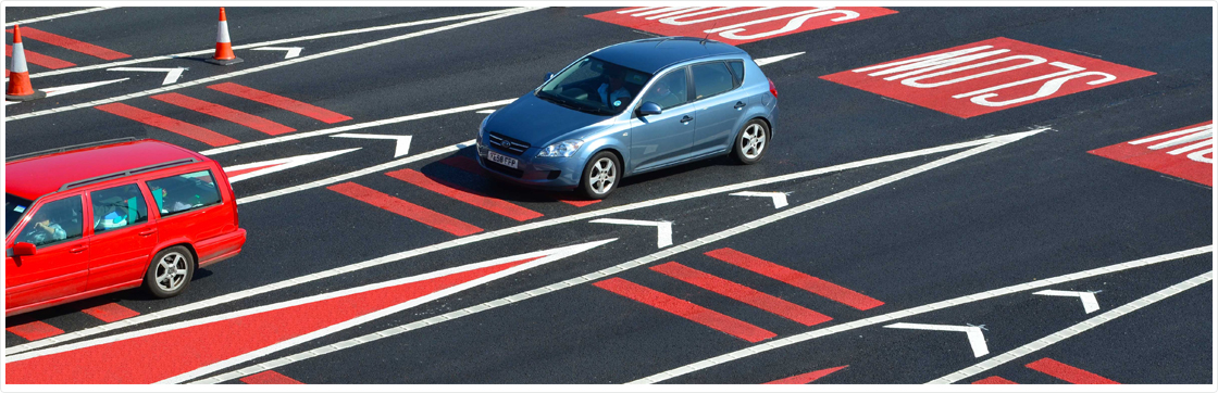 water based road marking paints traffic safety markings