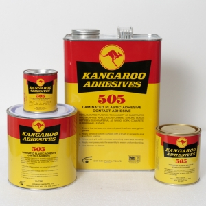 Super Adhesive 505