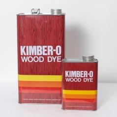 Wood Dye 9310