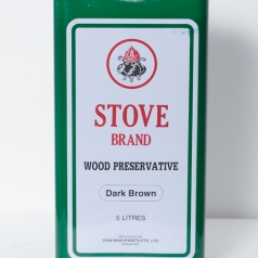 Wood Preservative 806